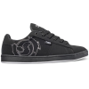 DVS Revival 2 - Grey/Black 020 - Men's Skateboard Shoes