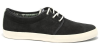 Dekline River - Black Suede/Real Tree Suede - Skateboard Shoes