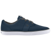Fallen Chief XI - Midnight Blue/Cement Grey - Men's Shoes