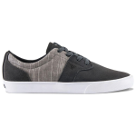 Fallen Chief XI - Ash Grey/Cement Grey - Men's Shoes