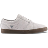 Fallen Rise - Newsprint Grey/Gum - Men's Shoes