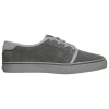 Fallen Jamie Thomas Forte - Pewter Grey/Cement Grey - Men's Skateboard Shoes