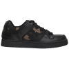 Fallen Jamie Thomas Rival Lo-Fi SE - Black/Camo - Men's Skateboard Shoes