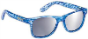 Glassy Leonard - Sea Tortoise - Sunglasses