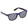 Glassy Leonard - Galaxy - Sunglasses