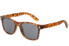 Glassy Leonard - Brown/Tortoise - Sunglasses