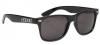 Baker BK - Black/White - Sunglasses