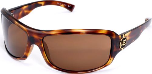 8054c6dac3d3e Von Zipper Absinthe - Animal Print - Mens Sunglasses +Larger Button ...