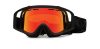 Von Zipper Porkchop - Black - Mens Goggles
