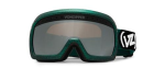 Von Zipper Fubar - Green - Mens Goggles