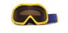 Von Zipper Bushwick - Yellow - Mens Goggles