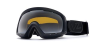 Von Zipper Dojo - Black - Mens Sunglasses - Womens Goggles