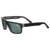 Electric Visual Ninety Nine - Black - Mens Sunglasses
