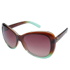 Electric Visual Magenta - Multi - Womens Sunglasses