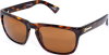 Electric Visual Knoxville - Animal Print - Mens Sunglasses