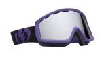 Electric Visual EGB2 - Purple - Mens Goggles