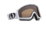 Electric Visual EGB2 - White - Mens Goggles