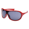 Oakley Immerse - Red - Sunglasses