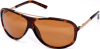 Anarchy Altercate - Brown - Mens Sunglasses