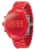 JCDC Phantime - Red - Watch