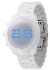 JCDC Phantime - White - Watch