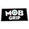Mob Grip Carpet Mat - 18in x 36in - Skateboard Accessory