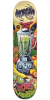 Blind Morgan Smith Juiced R7 - Multi - 8.25in - Skateboard Deck