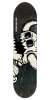 Toy Machine Dead Vice Monster - Assorted - 8.0 - Skateboard Deck