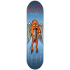 Toy Machine Blake Bombs Away - Blue - 8.375 - Skateboard Deck
