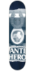 Anti-Hero Shit On Money PP - Assorted - 7.75in x 31.25in - Skateboard Deck