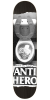 Anti-Hero Shit On Money PP - Assorted - 8.06in x 31.8in - Skateboard Deck