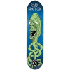 Foundation Spencer Man Beast - Assorted - 8.125in - Skateboard Deck