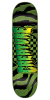 Creature Go Home SM - Green - 31.4in x 7.7in - Skateboard Deck