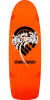 Powell Peralta Jay Smith Original - Orange - 10.0in x 31.0in - Skateboard Deck