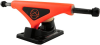 Phantom 2 - Fluorescent Orange - 7.75in - Skateboard Trucks (Set of 2)