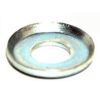 Shop Box Cup Washer - Upper - Silver - Single Cup Washer
