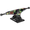 Slant - Camo/Black - 5.25 - Skateboard Trucks (Set of 2)