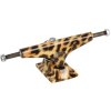 Krux 5.0 Tall Forged - Leopard - 8.5in - Skateboard Trucks (Set of 2)
