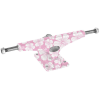Krux 7.6 Forged Standard - Pink Flowers - 5.0in - Skateboard Trucks (Set of 2)