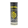Thunder Bushing Tube - 100a - Skateboard Bushings (4 PC)