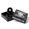 Spitfire Cheapshots - Skateboard Bearings (8 PC)