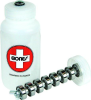 Bones Bearings Cleaning Unit - Bearings Cleaner