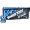 Shake Junt Herman Pro - Skateboard Bearings (8 PC)