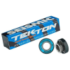Seismic Tekton - Abec 7 - Skateboard Bearings (8 PC)
