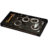 Diamond - Abec 5 - Skateboard Bearings (8 PC)