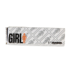 Girl - 1in - Skateboard Mounting Hardware