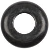 Deluxe Black Washer Top - Kingpin Washer