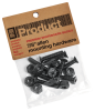 Superior Allen - Assorted - 7/8in - Skateboard Mounting Hardware