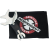 Independent Genuine Parts CNB Tool - Skateboard Tools