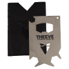 Theeve Key Card Single Unit - Skateboard Tool